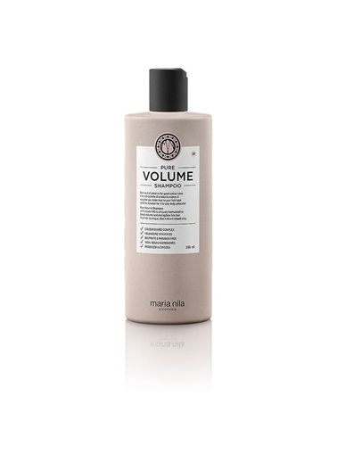 Volume Şampuan 350 Ml-Maria Nila